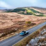 Stunning moorland.