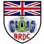 British Racing Drivers' Club has strict membership criteria