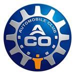 The Automobile Club de l'Oest