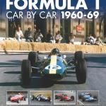 F1- Car by Car 1960-1969