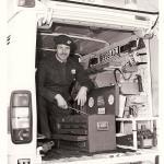 1980- Roadside Repair