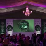 The Motor Sport Hall of Fame Awards 2017