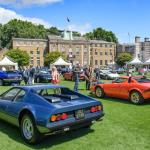 The City Concours