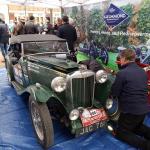More Monte Carlo  classics
