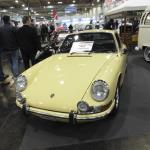 Verkauf - lots of Porsches for sale