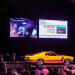 Worldwide Auctions at Scottsdale 2018