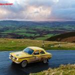 HERO RAC Rally of the Tests 2018 (Photo Chris Huish RallySport Media)