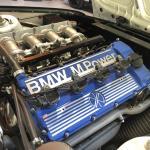 Redux BMW S14 engine
