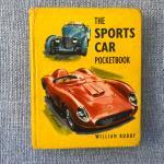 The Sports Car Pocketbook