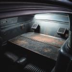 Bullitt Interior (Casey Maxon)
