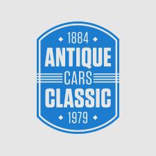 Antique & classic cars