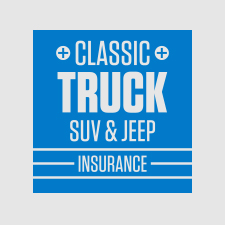 Classic trucks & utility vehicles