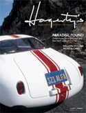 Introducing Hagerty magazine thumbnail