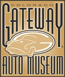 Gateway Auto Museum Opens thumbnail
