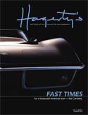 National Corvette Organizations thumbnail