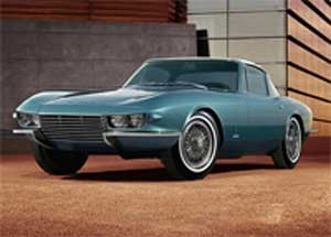 Cars to Watch in Scottsdale thumbnail