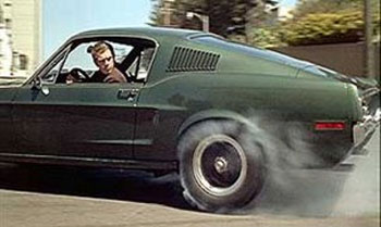 Results are in: What is Hollywood's Greatest Car Chase? thumbnail