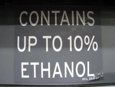 Ethanol: Demonic or Divine? thumbnail