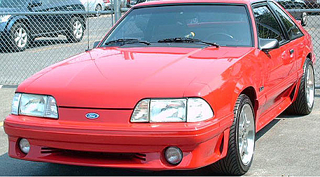 Cool cars for less than $5K thumbnail