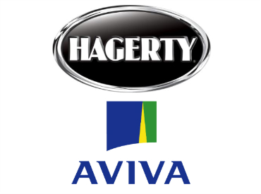 Hagerty And Aviva Canada Offer Insurance To Ontario Consumers Hagerty Media