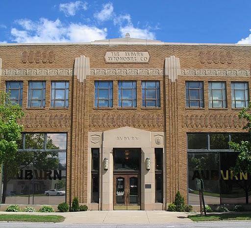 Where to see Indiana-built Full Classics thumbnail