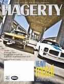 Motor City Madness thumbnail
