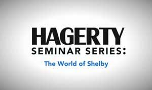 World of Shelby seminar thumbnail