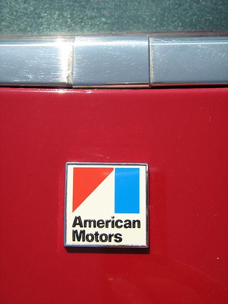 This Week in Automotive History:  Jan. 14-Jan. 20 thumbnail