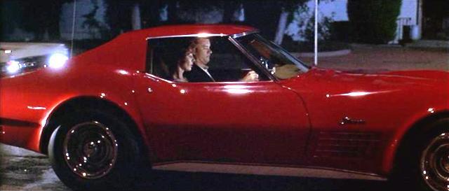Top Corvette movie appearances thumbnail