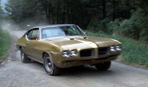 Five great movie car guest stars thumbnail