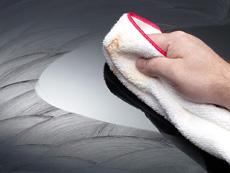 Griot's Car Care Tip: Wax vs. Sealant thumbnail