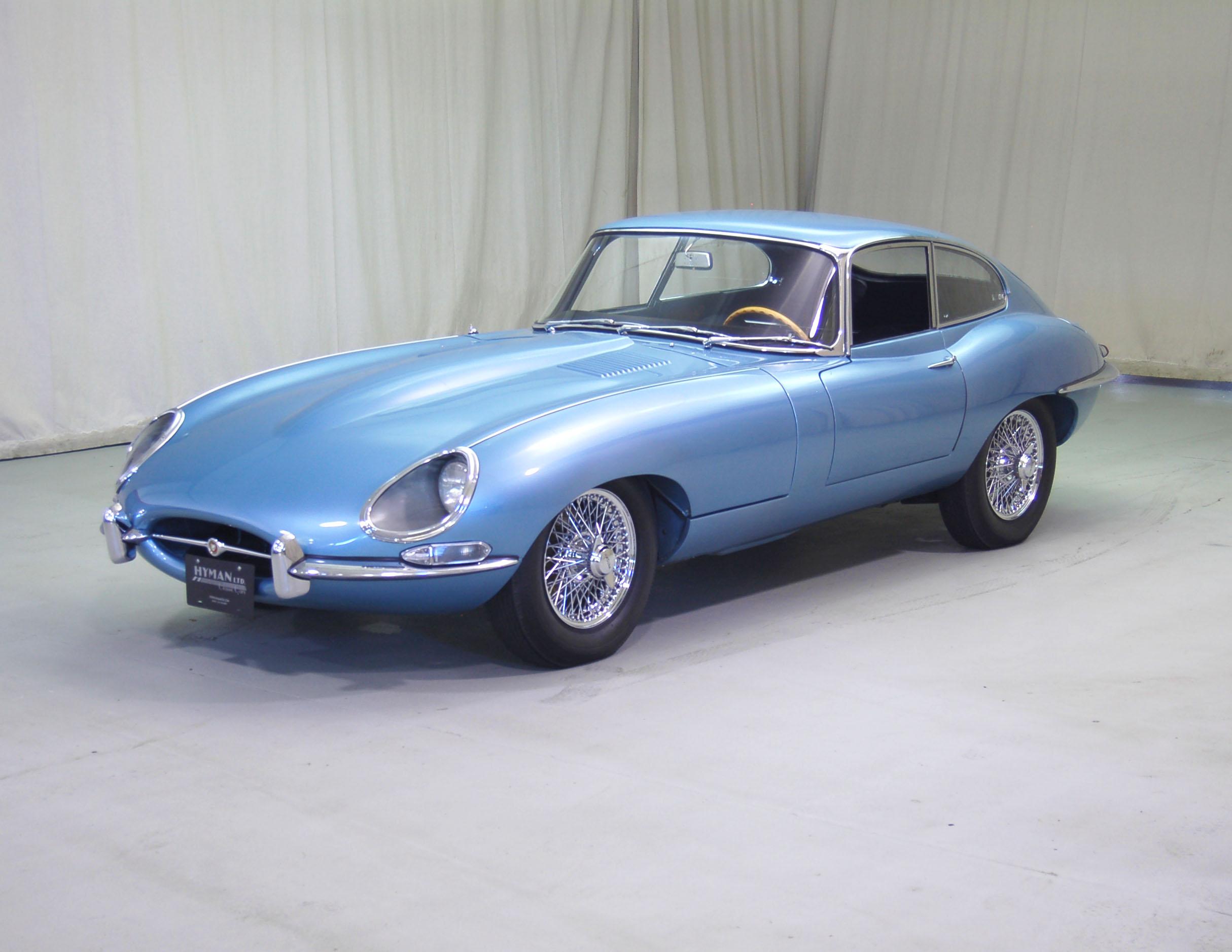 This Week in Automotive History: Mar 10-Mar 16 thumbnail