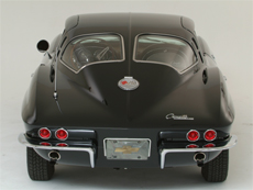 You're invited to our free seminar at the Concours d'Elegance of America thumbnail