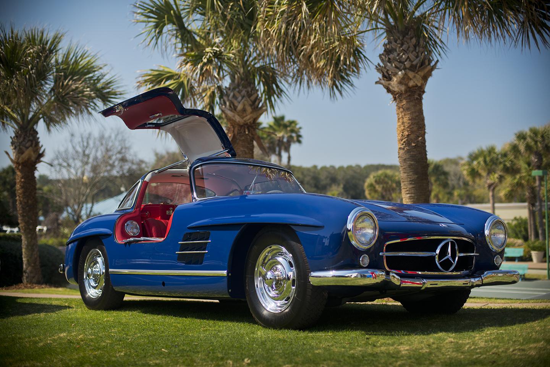 2013 Collector Car Market Review thumbnail
