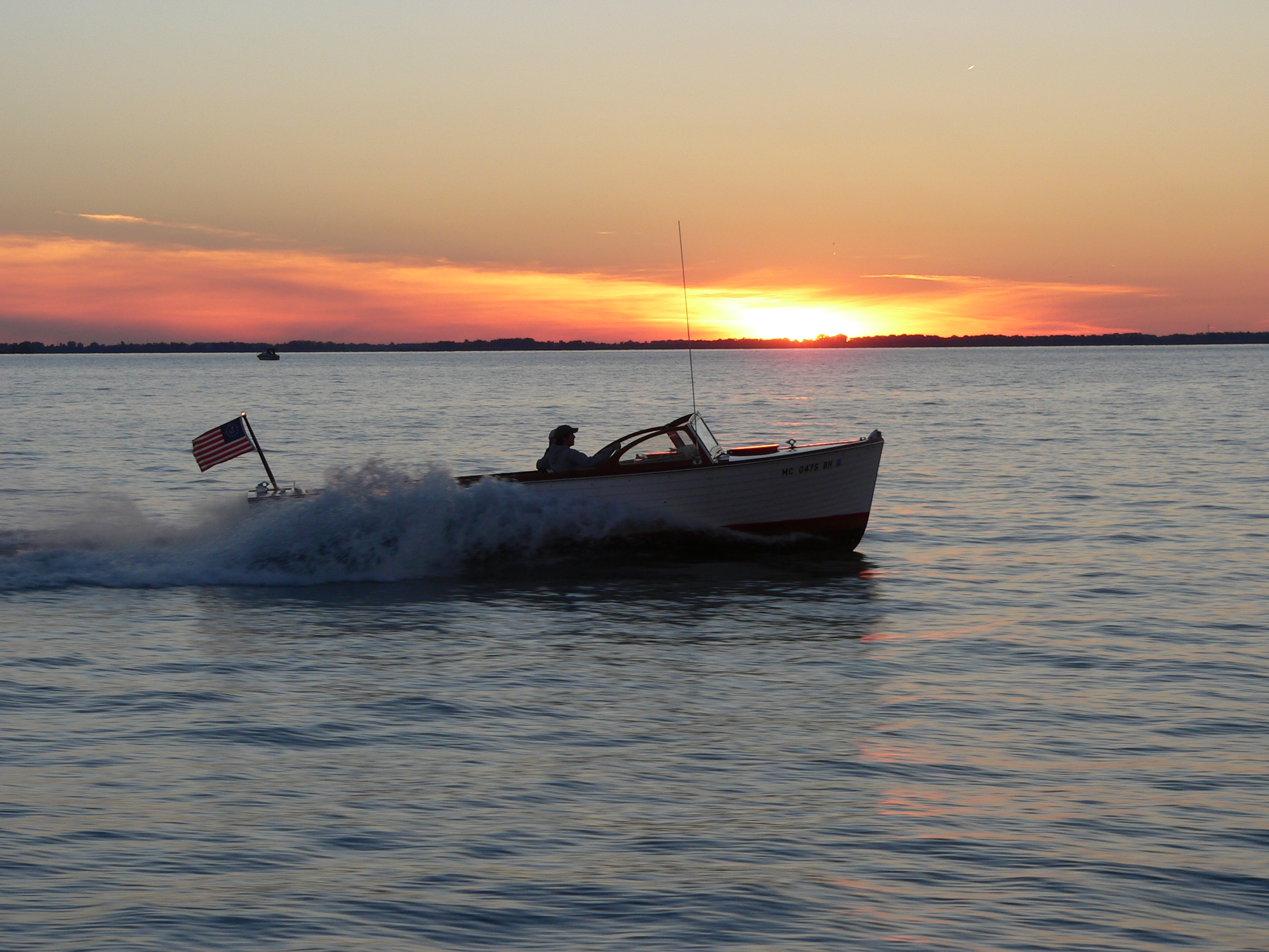 LYMAN BOAT OWNERS ASSOCIATION: Keeping the legacy alive thumbnail
