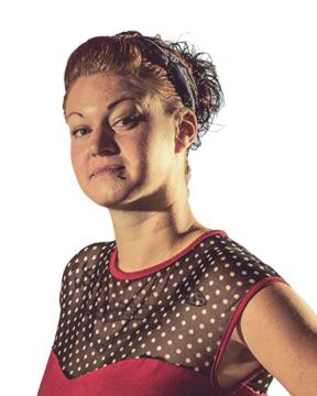 Tara Hurlin