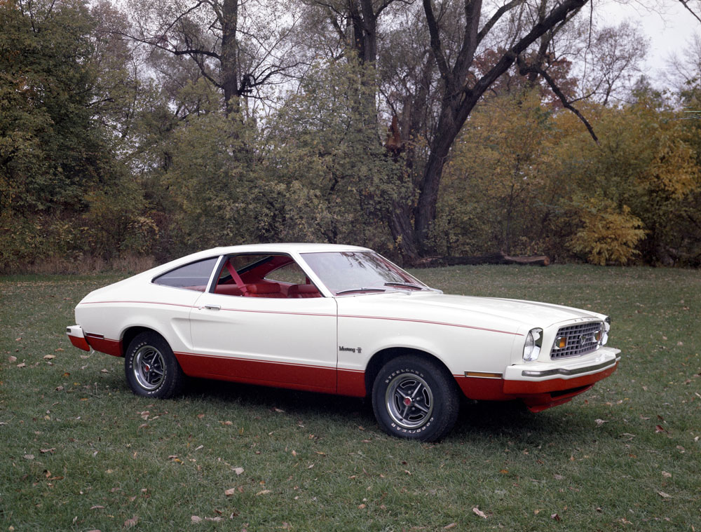 The top five greatest cars killed by the 1970s thumbnail