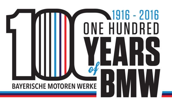 A picture is worth 100 years of BMW thumbnail