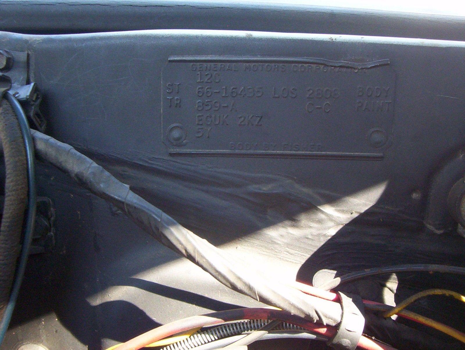 1966-Chevrolet-Impala-Wagon-396-vin