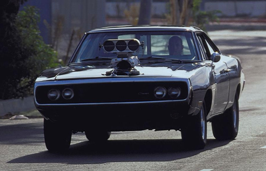 10 best movie dodge chargers hagerty media 10 best movie dodge chargers hagerty