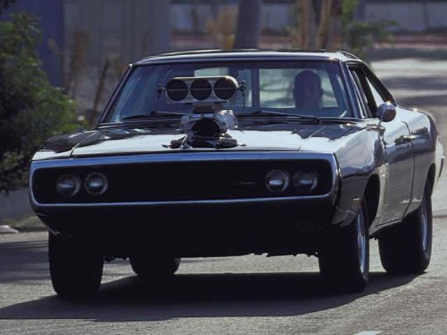 The Pitfalls And Triumphs Of Driving A Classic Car On A Daily Basis