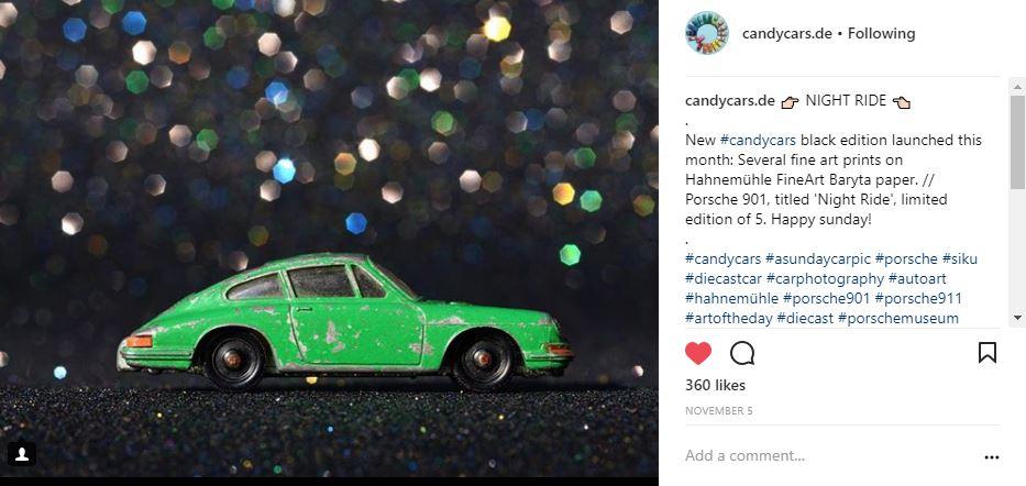 @candycars.de hotwheels