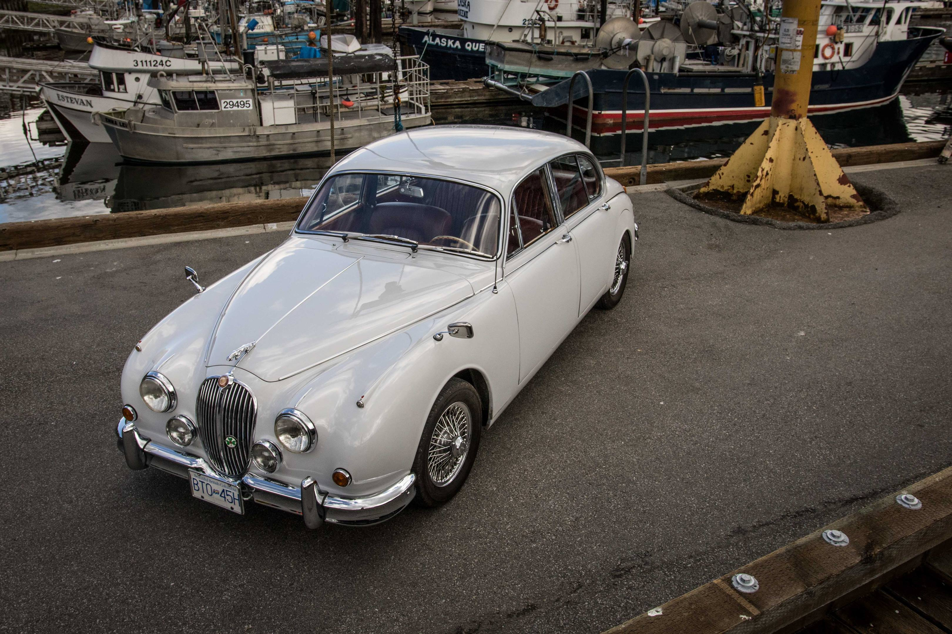 Jaguar Mk 10 Wiring Diagram Circuit Schematic Xjs Why Arent The Xj6 And Xj12 Worth More Hagerty Articles Brake