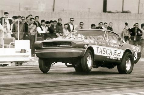 4 lesser-known automotive tuners that built awesome cars thumbnail
