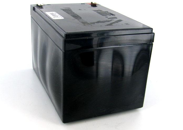 bulging battery (atbatt)