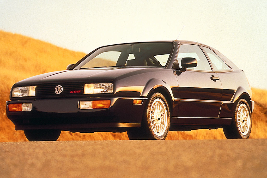 5 Classic Cars You Can Buy For Under 5 000 Hagerty Media