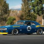 Hagerty Car Value >> Classic Car, Truck and Motorcycle Values | Hagerty