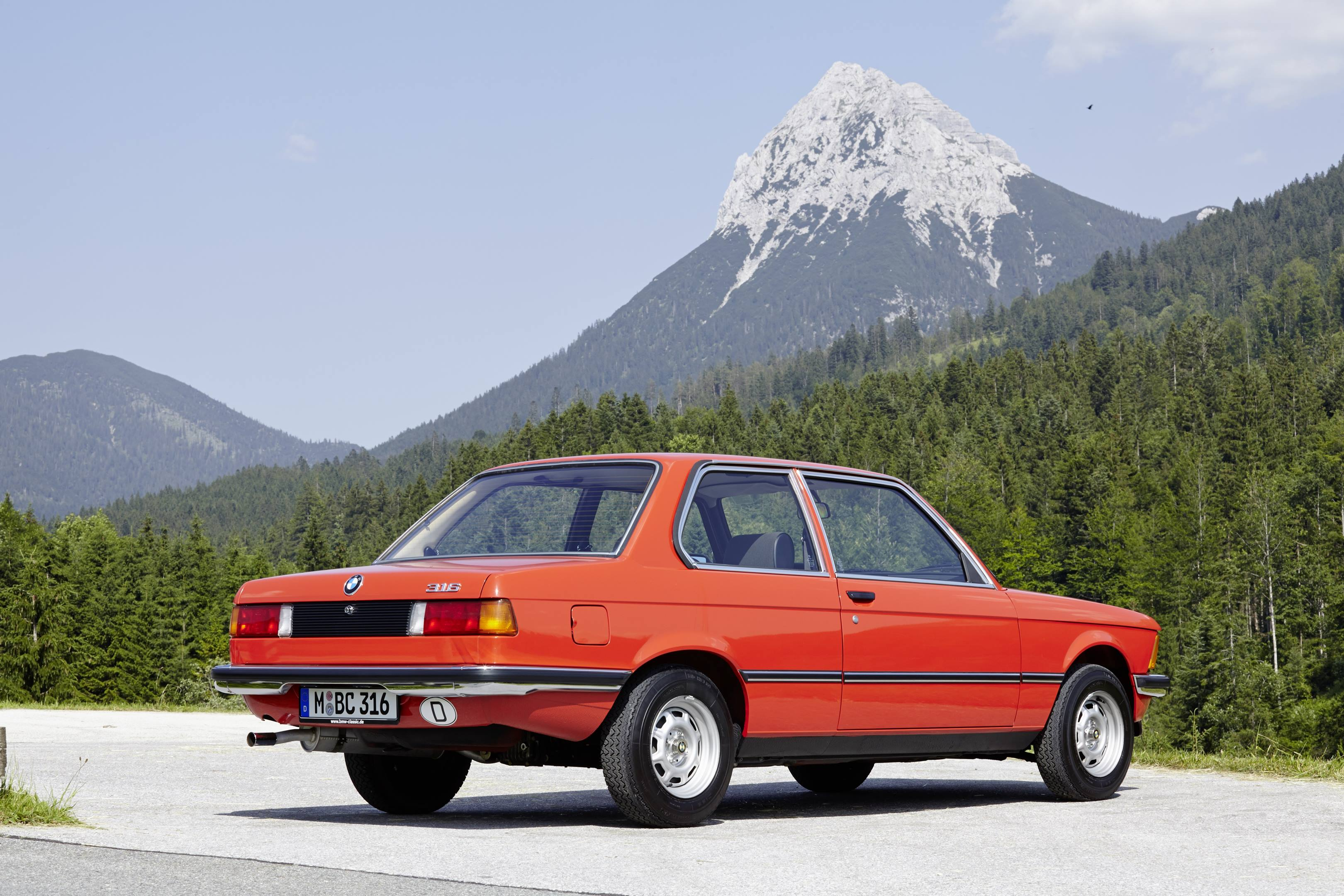Hagerty Vehicle Rating: Sporty 1980s cars are on the move thumbnail