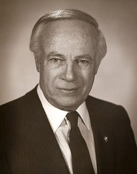 Malcolm Konner