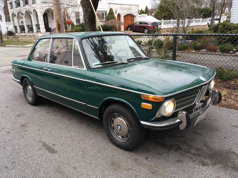 BMW Hood Safety Catch Brand New GENUINE BMW